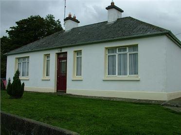 Photo of Corislea, Ballinagh, Co Cavan