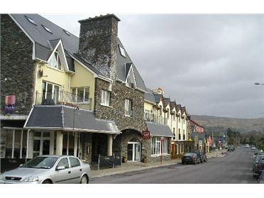Photo of Garinish Court, West Cork, Glengarriff, Co. Cork