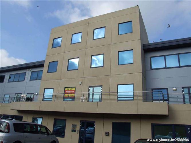 Photo of Unit 19, Block D Nutgrove Office Park, Rathfarnham, Dublin 14