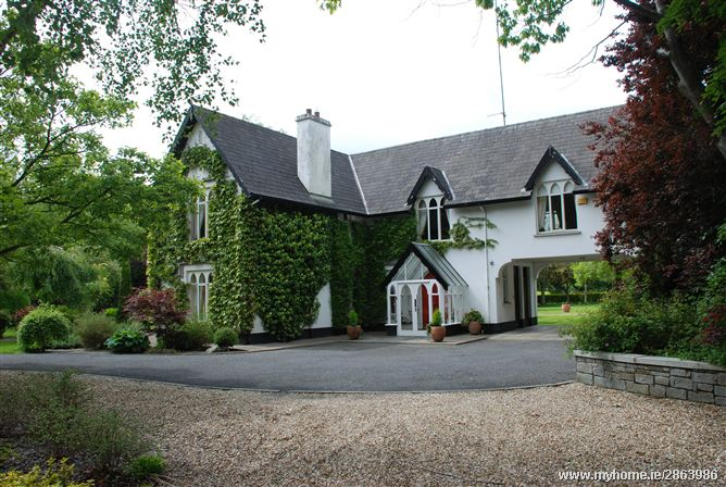 Property image of Duinch, Hollystown, Dublin 15