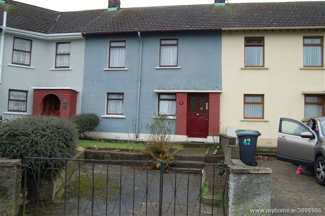 No 43 Avenue 2, Yellowbatter, Drogheda, Louth