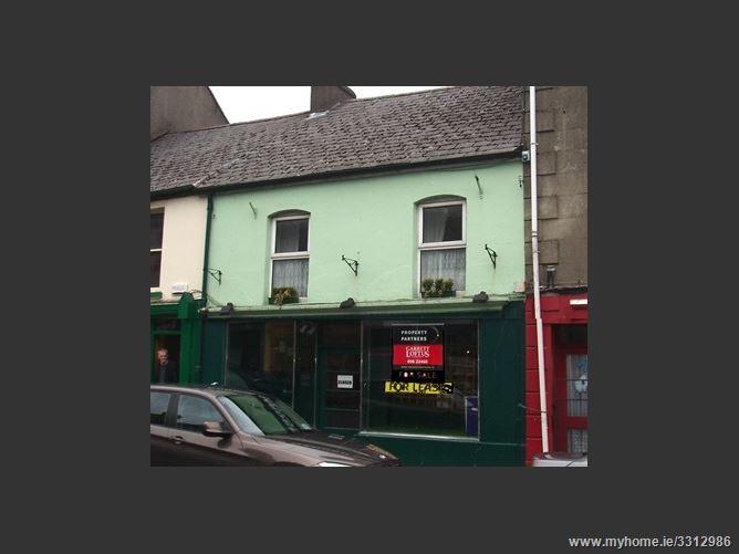 Main image of Garden Street, Ballina, Mayo