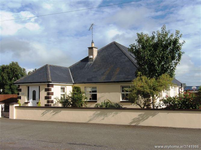 Blackwater Lodge, Enfield, Meath