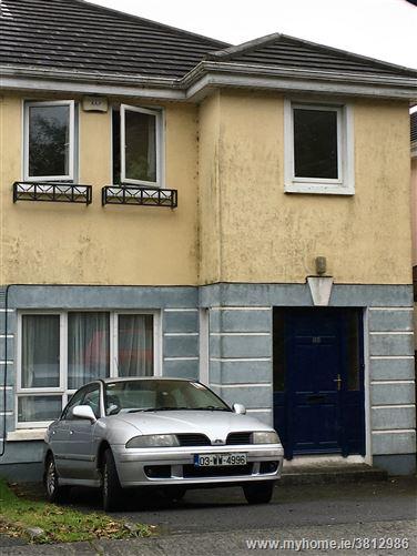 Photo of 118 Sceilg Ard, Headford Road,   Galway City