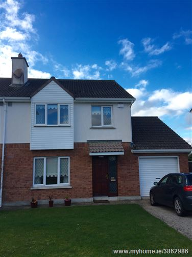 Photo of 13 Ashgove Drive, Clonmel, Tipperary