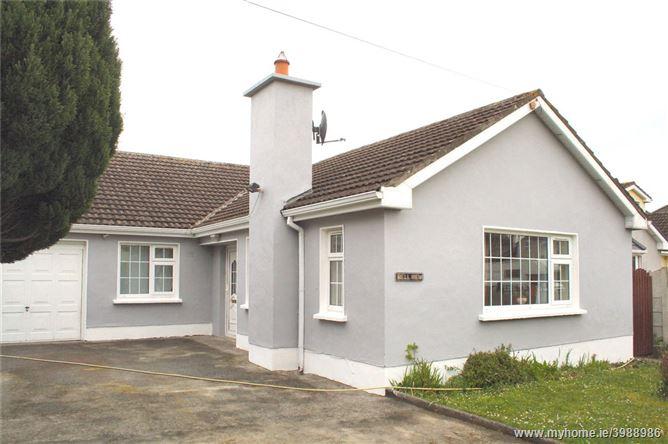 Grange Grove, Tullow Road, Carlow
