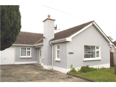 Photo of Grange Grove, Tullow Road, Carlow