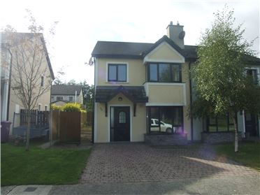 Photo of 24 Oak Park, Ballymurn, Wexford
