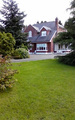 Main image for Friendly Home away from Home, Kingscourt, Co. Cavan