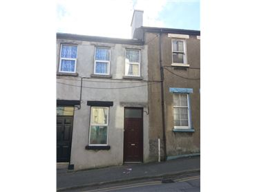 Photo of 10 Alexander Street, Waterford City, Waterford