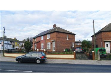 Photo of 257 Ratoath Road, Cabra, Dublin 7