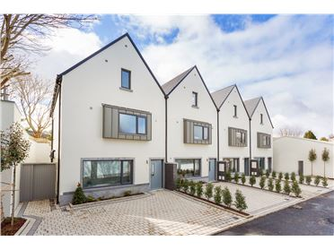 Photo of Edmondstown Close, Rathfarnham,   Dublin 16