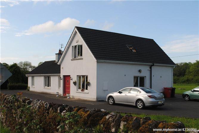 Milltown, Roscrea, Co Tipperary, R42 PT85