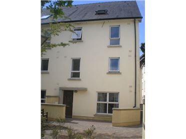 Photo of 15, DUN AENGUS, THE DOCKS,, City Centre, Galway City