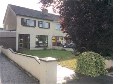 Photo of 111 Silver Lawns, Navan, Meath