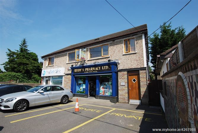 Rathcoole Medical Centre, Rathcoole, Dublin
