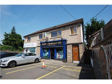 Photo of Rathcoole Medical Centre, Rathcoole, Dublin