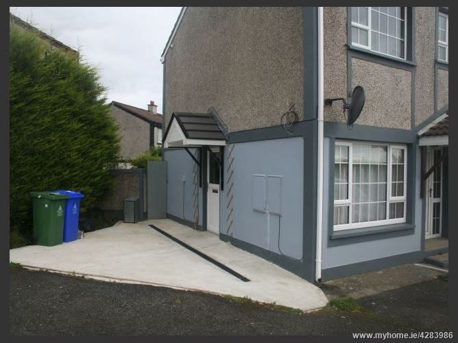 Main image for 91a Meadowbank Park, Letterkenny, Donegal