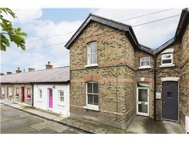 Photo of 4 Cormac Terrace, Terenure, Dublin 6W