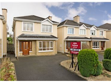 Photo of 2 Clara Court, Farmhill, Strandhill Road, Sligo , North Sligo, Sligo