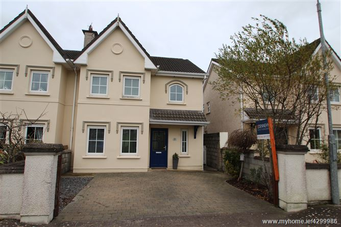 Main image for 22 Brightwater, Crosshaven, Cork