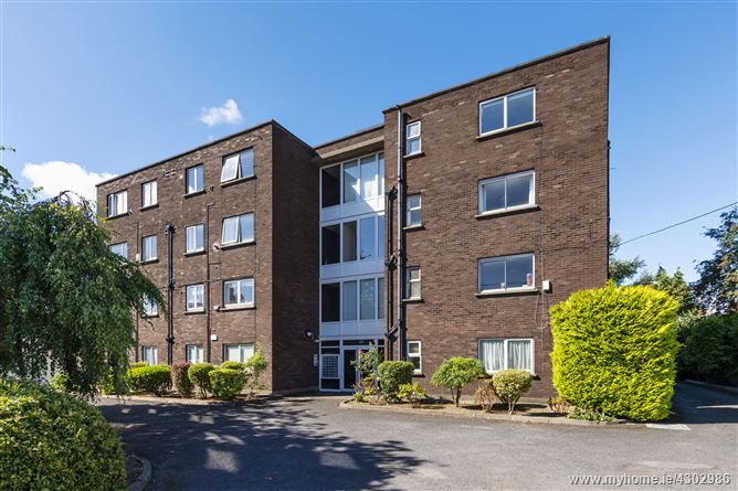 Apartment 3, Mountain View Court, Mountain View Avenue, Harold's Cross, Dublin 6W