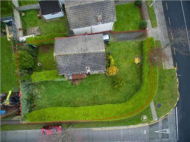 Photo of Churchview Road, Killiney, County Dublin