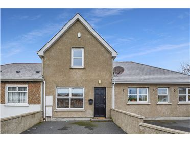 Photo of 5 Culhane Street, Dundalk, Louth