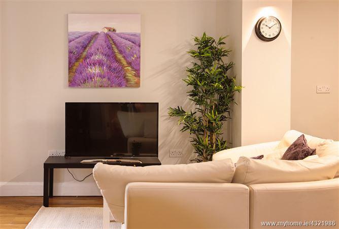 Main image for Letterfrack 359 Veldons Apartment,Letterfrack,  Galway, Ireland