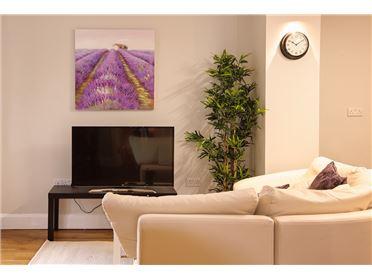 Main image of Letterfrack 359 Veldons Apartment,Letterfrack,  Galway, Ireland
