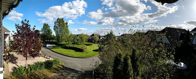 Main image for Lovely house close to golf field, Dublin