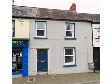 Main image of 36 Market Street, Ardee, Louth