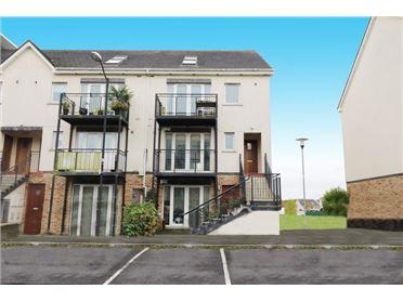 Image for 14 Seagrave Drive, Citygate, Meakstown, Dublin 11, Dublin