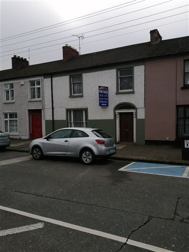 12 St Marys Road, Dundalk, Louth