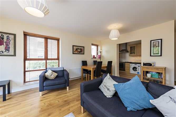 Main image for 117 TEMPLE COURT, Northwood, Santry, Dublin 9, D09YW01