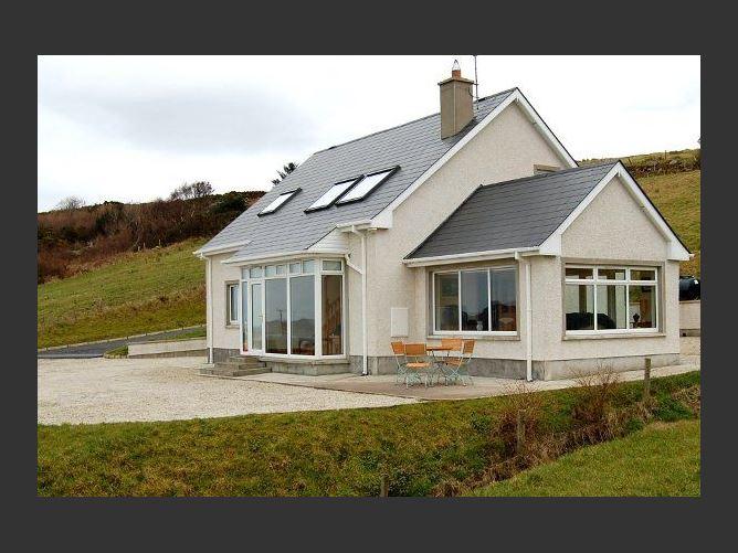 Main image for Fuchsia Cottage - 2 Glenkeo, Carrigart , Donegal