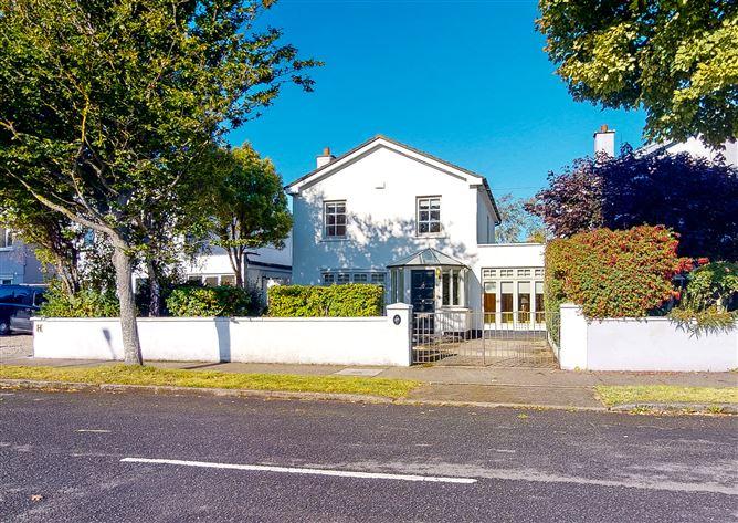 Main image for 27 Corbawn Drive, Shankill,   Dublin 18