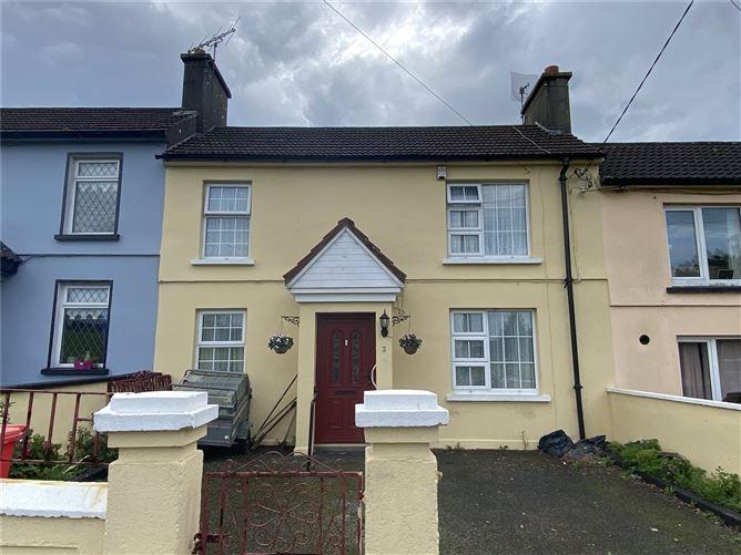 Main image for 3 McCann Street,Cashel,Co Tipperary