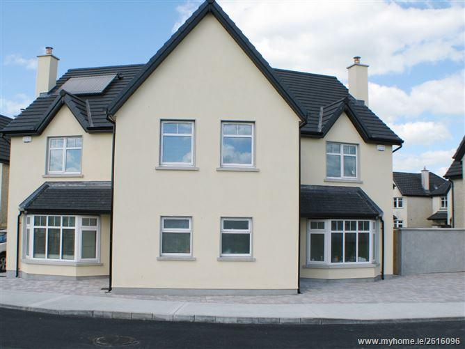 Photo of Ardan Rua, Nenagh, Tipperary