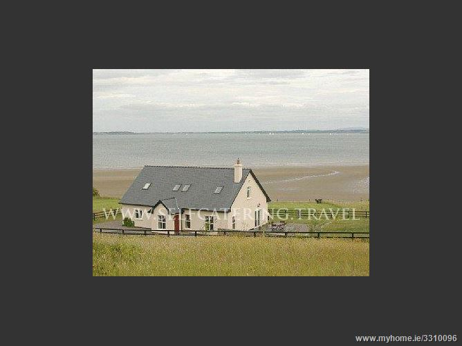 Main image for Dolphin Cottage,Ballybunion, Kerry
