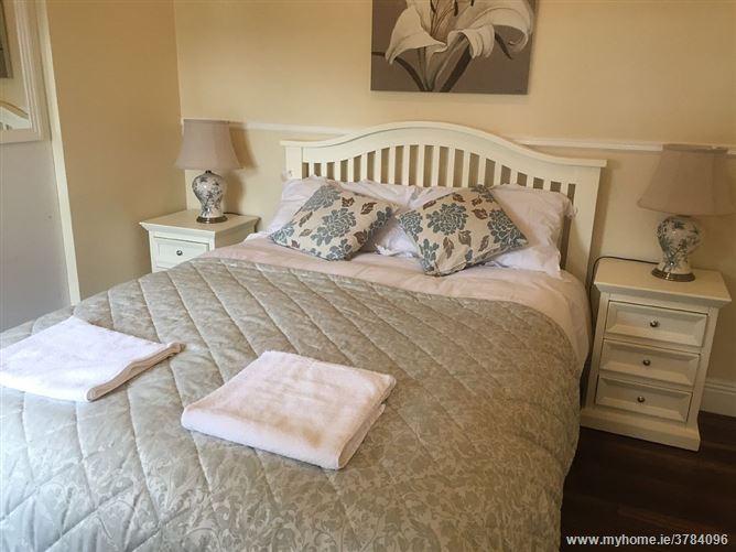 Main image for American style villa,Ballina,  Tipperary, Ireland