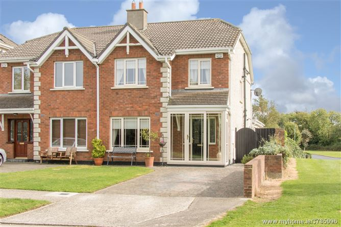73 Gainsborough Green, Malahide, County Dublin