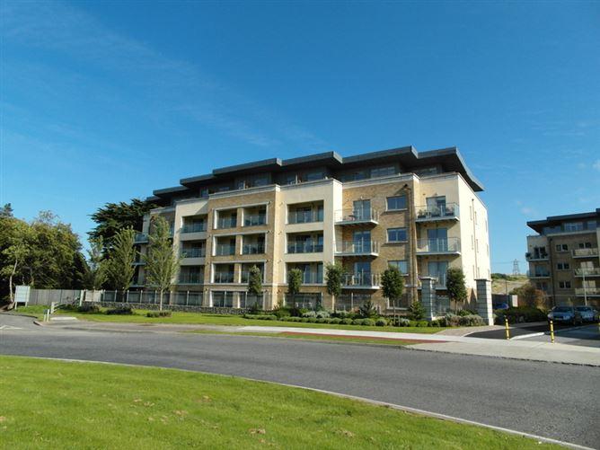 Main image for Beech House, Dublin 18