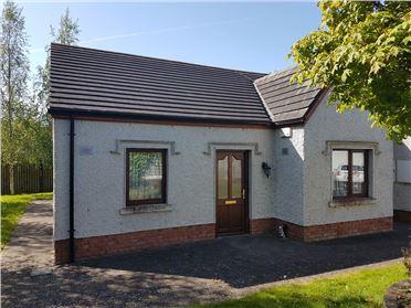 Photo of 9 Clonmullion Retirement Village, Athy, Kildare