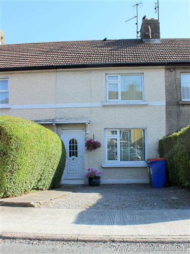9 Glenview Road, Wicklow, Wicklow