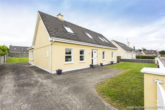 No.6 Orchard Manor, Shanagarry, Midleton, Cork