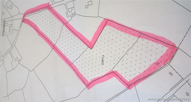 Main image for Polladooey, Aughnacliffe, Longford