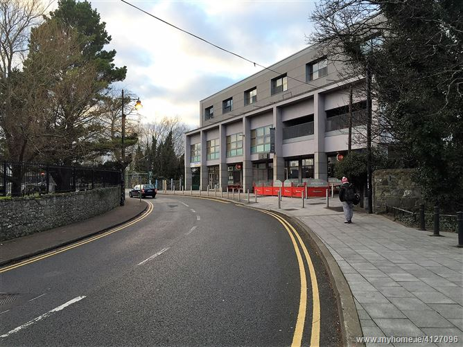 Photo of Apartment 52 Tramway Court, Tallaght,   Dublin 24