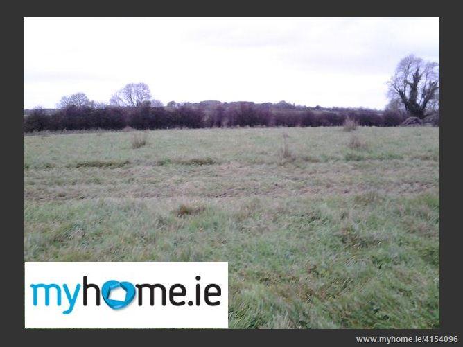 Masonbrook, Loughrea, Co. Galway