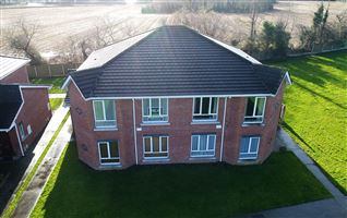 48 The View, Rochfort Manor, Carlow Town, Carlow